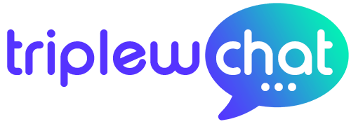 Triple W Chat